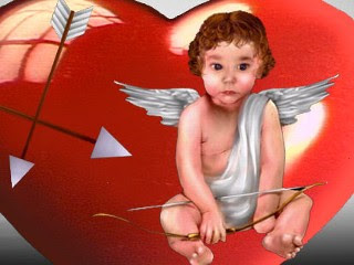Cupid dating myths-in-Weipori Falls