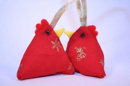 Christmas decorations christmas decoration sale handmade for H h christmas decorations