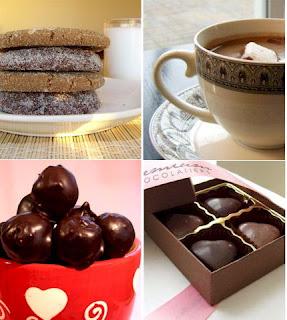 inexpensive valentines gift ideas