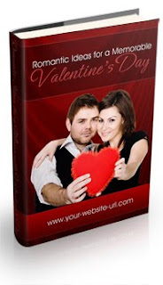 romantic ideas for memorable valentines day