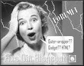 Här får du hjälp med din blogg!!!