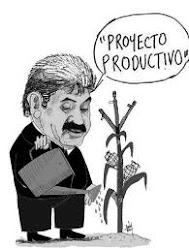 Proyecto Productivo