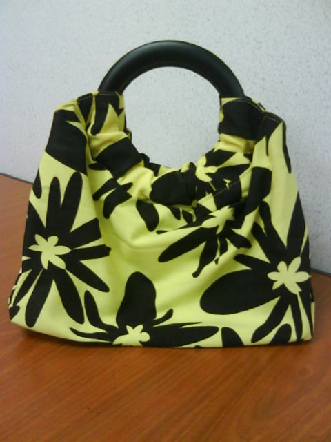 HAWAII BAG(SB 388)new arrival