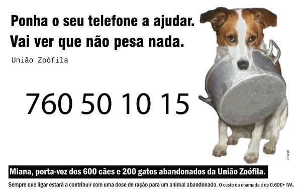 Image Result For Uniao Zoofila