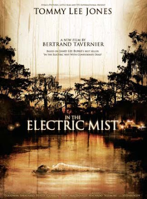 download filme IN THE ELECTRIC MIST