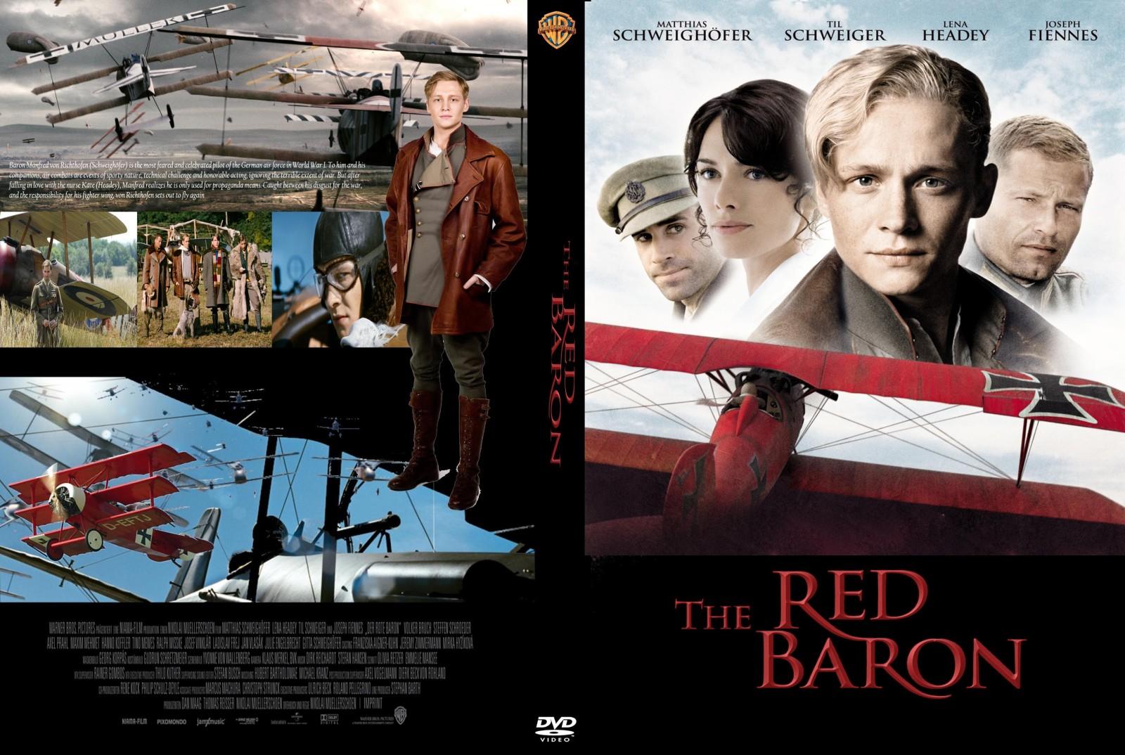 [download+filme+BARÃO+VERMELHO.jpg]