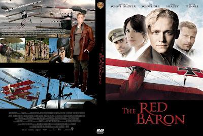 download filme BARÃO VERMELHO