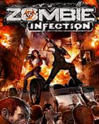jogo para celular zombie infection
