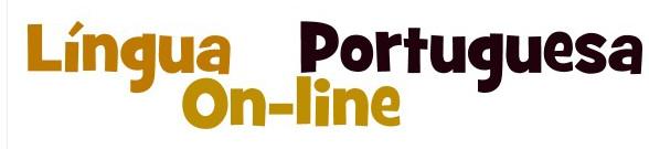 Língua Portuguesa On-line
