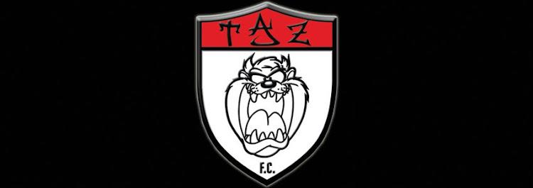 TAZ Futsal Club - Brunei Darussalam