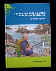 EL LIBRO DE RAMONTXU