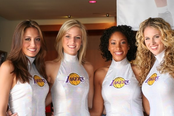 [laker-girls-5.jpg]