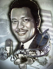 Dr. P RAMLEE