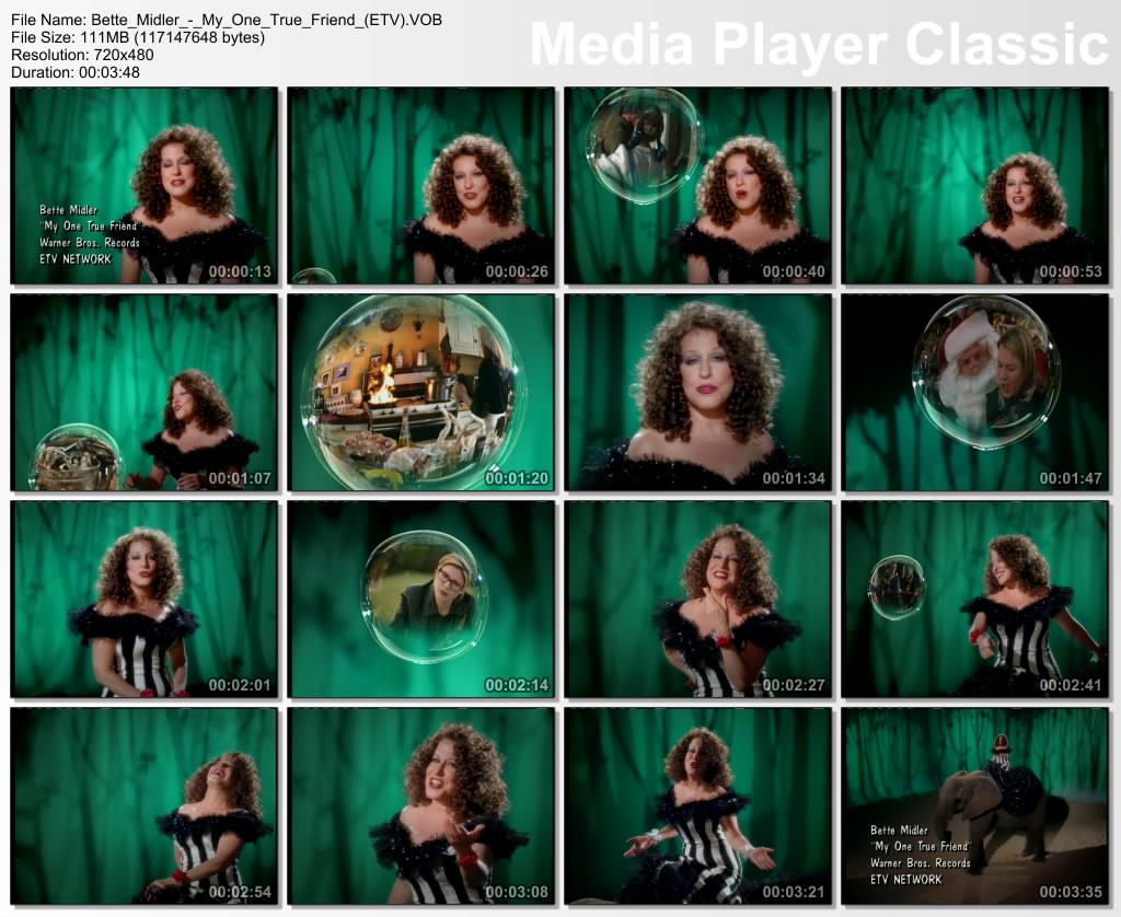 http://2.bp.blogspot.com/_2LxmjkYYrkE/TH0hbQM1_uI/AAAAAAAAAOo/mzsejHbZq54/s1600/Bette_Midler_-_My_One_True_Friend_%28ETV%29.VOB_thumbs_%5B2010.08.31_10.22.41%5D.jpg