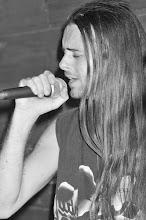 Gabriel - Vocal