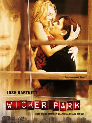 wicker park ถลํารัก กลเสน่หา