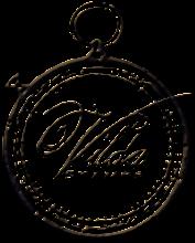 DT och Stämpeldesiger hos Vilda Stamps