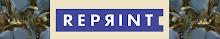 Webbshoppar
