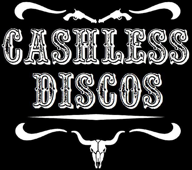 Cashless Discos