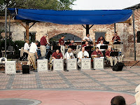 Etowah Jazz Society