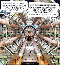 CERN .... - Página 3 1181357h460