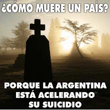 NOS LLEVAN A LA MUERTE