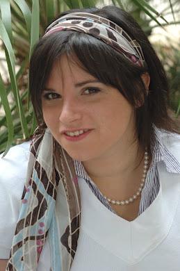 Hermana Tritsch