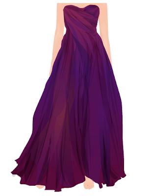 Taylor Swift Dress on The Stardoll Insiders  Space Station  Free Taylor Swift Dress