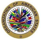 Organization des etats americains