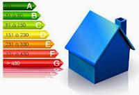 rénovation énergétique logement