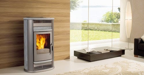 les po les hydrauliques granul s bois tr s en vogue elyotherm. Black Bedroom Furniture Sets. Home Design Ideas
