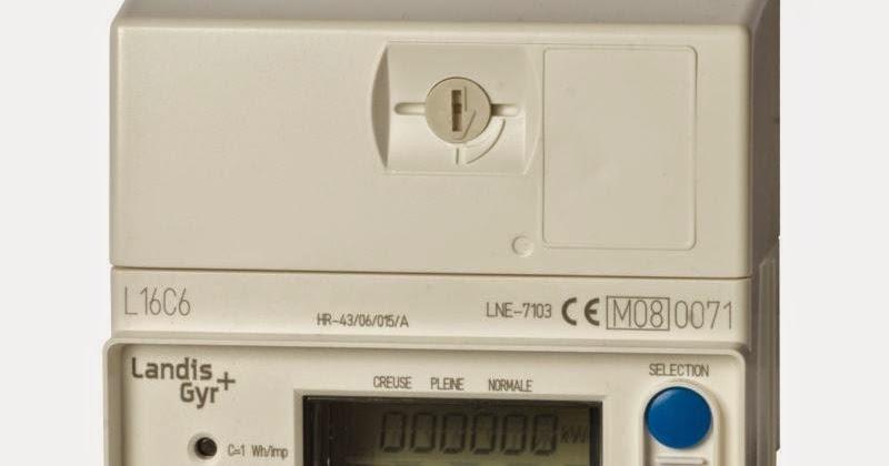 Un peu d conomies d nergie via les services en ligne elyotherm - Estimation consommation electrique edf ...