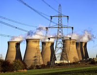 edf hausse prix electricte 2009