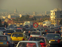 france pollution mauvaise qualite air ademe
