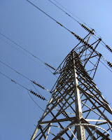 edf hausse tarifs electricite aout 2009