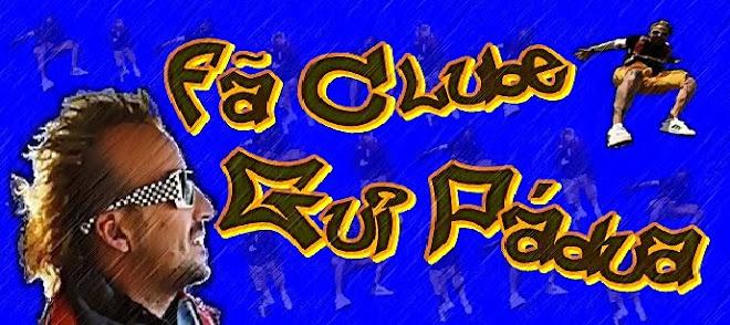 Fã Clube Gui Padua