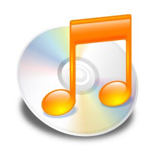 http://2.bp.blogspot.com/_2N5PJD1SDwA/R4ftNIvwCvI/AAAAAAAAAD0/ZWkgE8ZLUQA/s320/musica.jpg