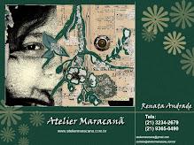 Atelier Maracanã