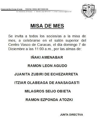 Misa De Difunto 7 10 From 6 Votes Misa De Difunto 8 10 From 7 Votes