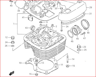 Timing Belt Replacement 2018 2019 New Car Relese Date For 2001 Honda Odyssey Timing Belt as well Ford F 150 2000 Ford F 150 Timing Chain Diagram as well Vacuum Diagram For 1977 F150 351m together with 806998 together with . on ford f150 timing marks