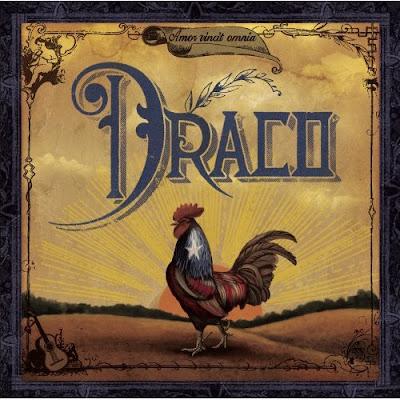 amor vincit omnia draco. amor vincit omnia draco.