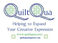 Quilt Qua...great site on quilting info