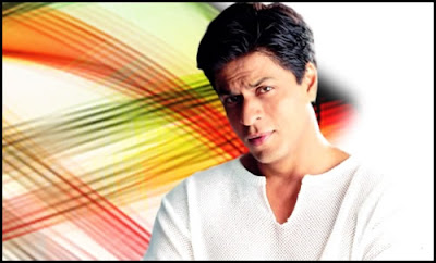 artis Bollywood, Shah Rukh Khan