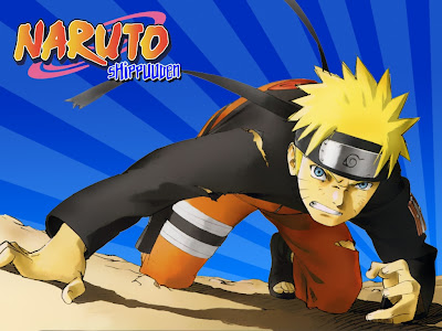 Best Naruto Wallpaper HD