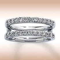 Deals On Wedding Rings BridalTweet Wedding Forum