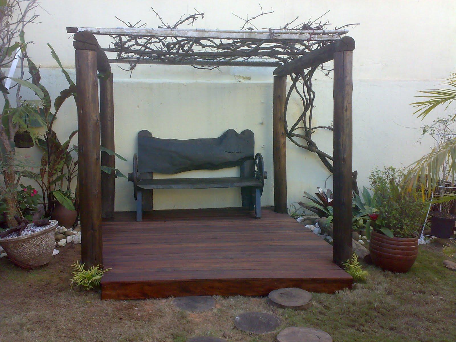 banco de jardim medidas : banco de jardim medidas:banco de jardim para 2 pessoas todo ripado com verniz para área