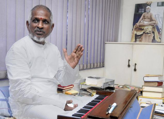 Ilayaraja 83 Movies Telugu MP3 Songs Mega Collections Mediafire Links Free Download