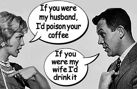 http://2.bp.blogspot.com/_2NlcRV4bzTk/TJ0NhM50NMI/AAAAAAAABxI/Cqm5EFJDQOo/s1600/husband-wife.jpg