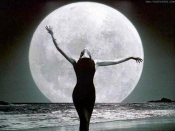 En las noches de luna