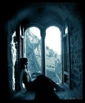 Arrepentimiento - Bertrand Rossel